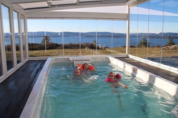 BoligBytte til,Norway,Oslo, 20k, S,All year pool
