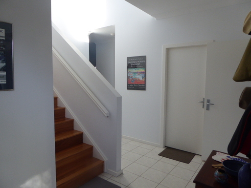 Home exchange in,Australia,VINCENTIA,entrance foyer