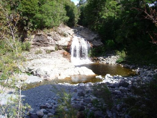 BoligBytte til,New Zealand,Nelson,Salisbury Creek Golden Bay