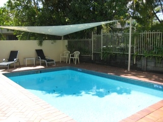 Home exchange in,Australia,Noosa Heads, 0k,,House photos, home images