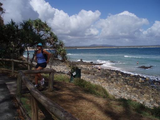 Home exchange in,Australia,Noosa Heads, 0k,,Wonderful coastal and walks and cycleways