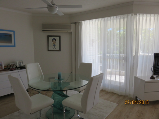 Home exchange in,Australia,RUNAWAY BAY,House photos, home images