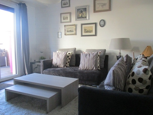,Home exchange country Spain|MALAGA
