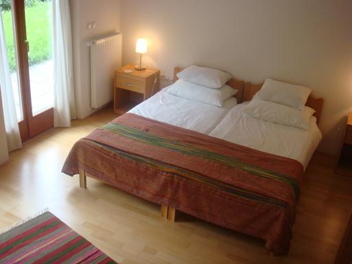 BoligBytte til,Slovenia,Kranjska Gora,Bedroom 1