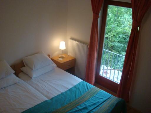 BoligBytte til,Slovenia,Kranjska Gora,Bedroom 2