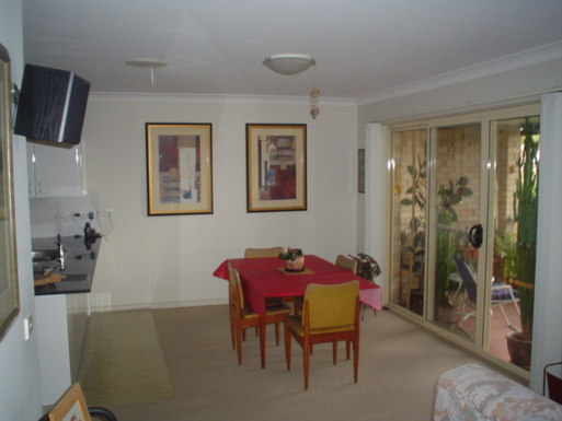 Home exchange in,Australia,FORESTVILLE,House photos, home images