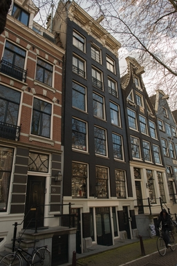 Home exchange in,Netherlands,Amsterdam,House photos, home images
