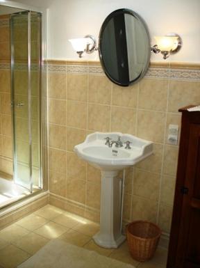 BoligBytte til,France,Palluau sur Indre,Part of bathroom