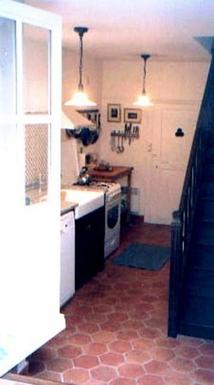 BoligBytte til,France,Palluau sur Indre,Kitchen
