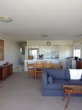Home exchange in,Australia,ALEXANDRA HEADLAND,House photos, home images