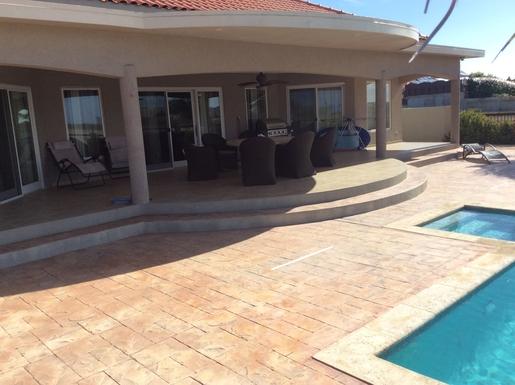 BoligBytte til,Aruba,Noord,Boligbytte billeder
