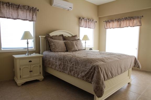 BoligBytte til,Aruba,Noord,Bedroom # 1