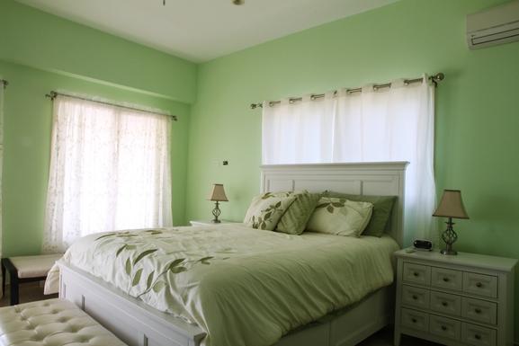 BoligBytte til,Aruba,Noord,Bedroom #2