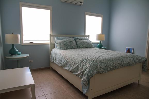 BoligBytte til,Aruba,Noord,Bedroom #3