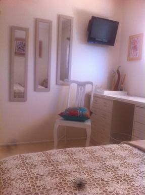 Home exchange in,Australia,PEREGIAN BEACH,bedroom 2