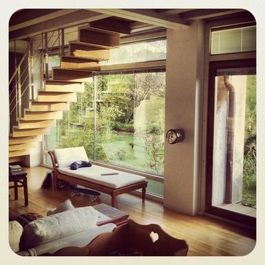 BoligBytte til Italien,Varese, 10k, S, Lombardia,Italy - Varese, 10k, S - House (2 floors+),Boligbytte billeder