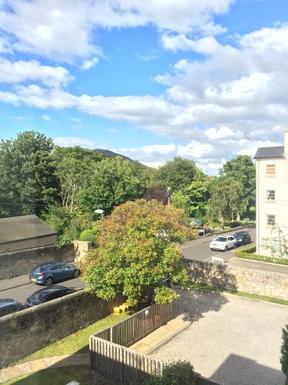BoligBytte til,United Kingdom,Edinburgh,View of Arthurs Seat