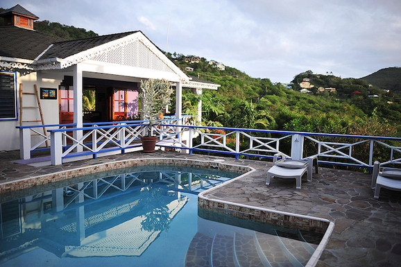BoligBytte til,Saint Vincent And The Grenadines,Port Elizabeth,Boligbytte billeder