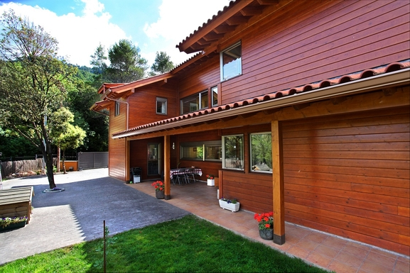 ,Home exchange country Austria|Hallwang