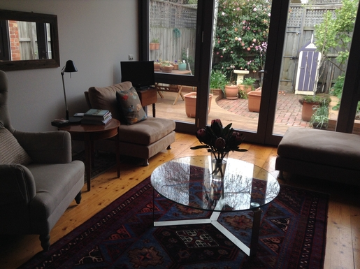Home exchange in,Australia,HAWTHORN EAST,House photos, home images