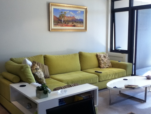 Home exchange in,Australia,DEE WHY,Lounge area