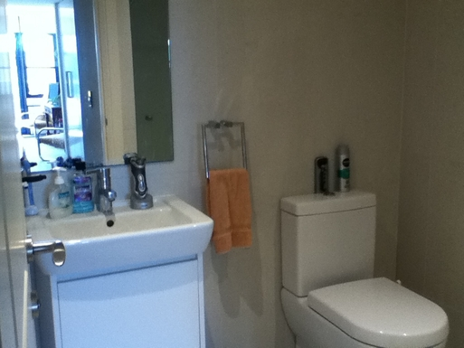 Home exchange in,Australia,DEE WHY,Master en suite
