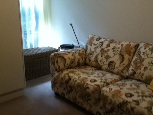 Home exchange in,Australia,DEE WHY,Second bedroom queen sofa bed