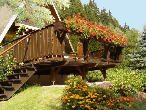 Scambi casa in: Germania,Nassau, Saxony,Our holiday home in Nassau in the Ore Mountai,Immagine dell'inserzione per lo scambio di case