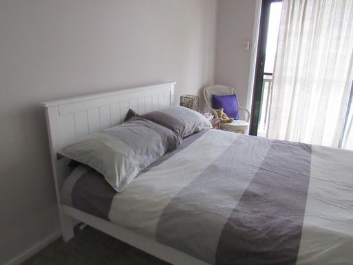 Home exchange in,Australia,MORPETH,2nd bedroom