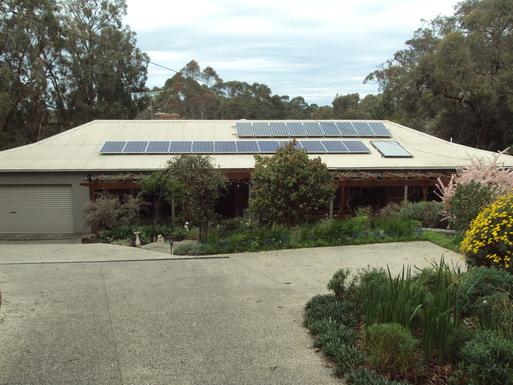 Koduvahetuse riik Austraalia,WARRANWOOD, Victoria,Australia - Melbourne, 25k, E - House (2 floo,Home Exchange Listing Image