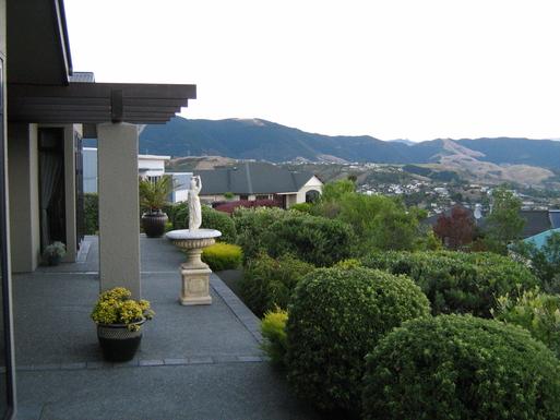 BoligBytte til,New Zealand,NELSON,Boligbytte billeder