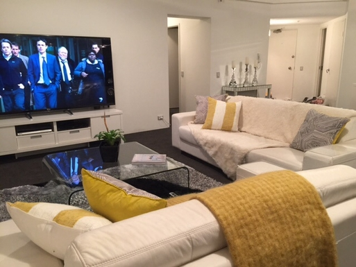 Home exchange in,Australia,Surfers Paradise,House photos, home images