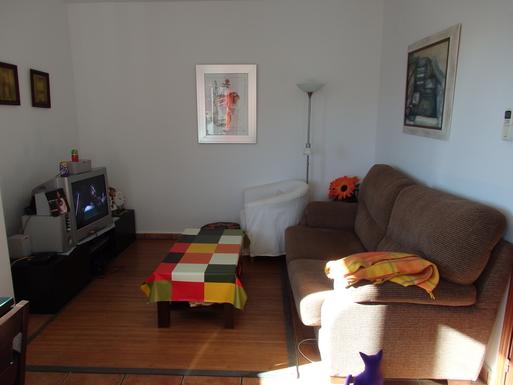 Scambi casa in: Spagna,Zafra, Badajoz,Extremadura. An Appartament about 92 meters,Immagine dell'inserzione per lo scambio di case