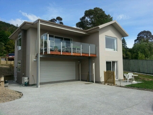 BoligBytte til,New Zealand,Nelson,northern aspect, 3 Brenda Lawson Way