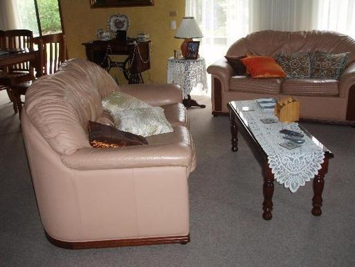 Home exchange in,Australia,Newcastle, 40k, N,Lounge Room