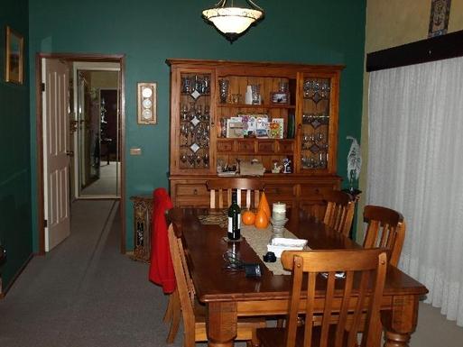 Home exchange in,Australia,Newcastle, 40k, N,Dining Room