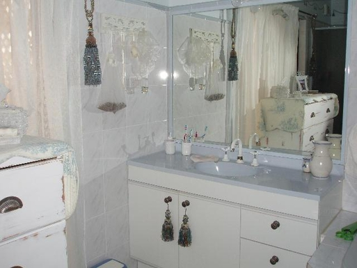 Home exchange in,Australia,Newcastle, 40k, N,House photos, home images