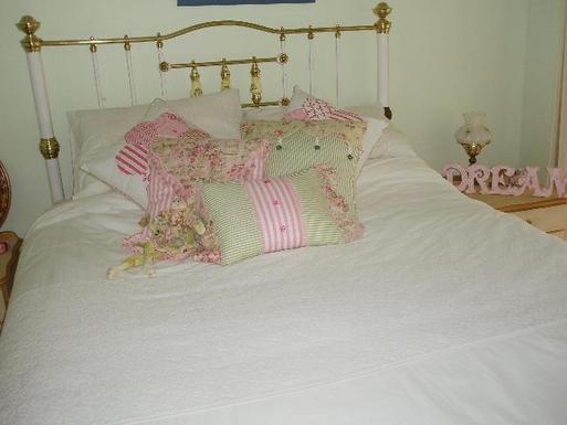 Home exchange in,Australia,Newcastle, 40k, N,Guest Bedroom