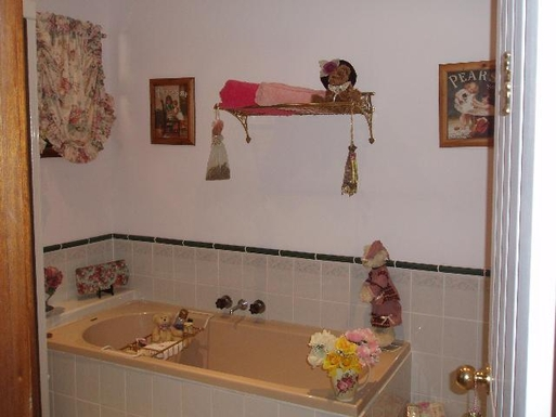 Home exchange in,Australia,Newcastle, 40k, N,Second Bathroom