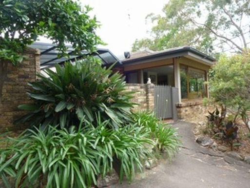 Home exchange in,Australia,WESTLEIGH,House photos, home images