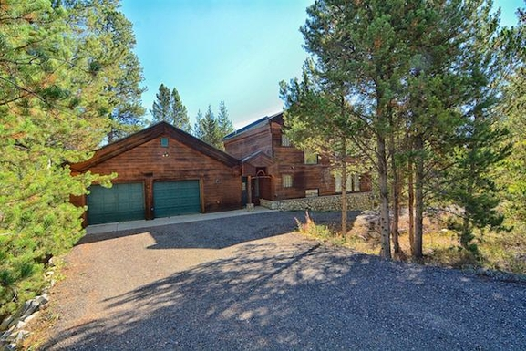 Boligbytte i  USA,Tabernash, Colorado,Rocky Mountain home,Home Exchange & House Swap Listing Image