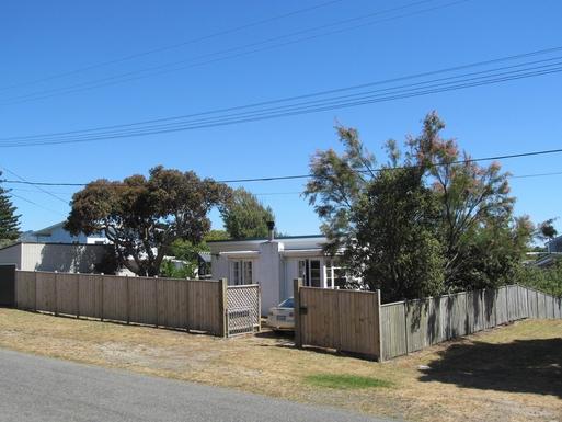 BoligBytte til,New Zealand,Waikanae/ Wellington, 60k, N,Boligbytte billeder