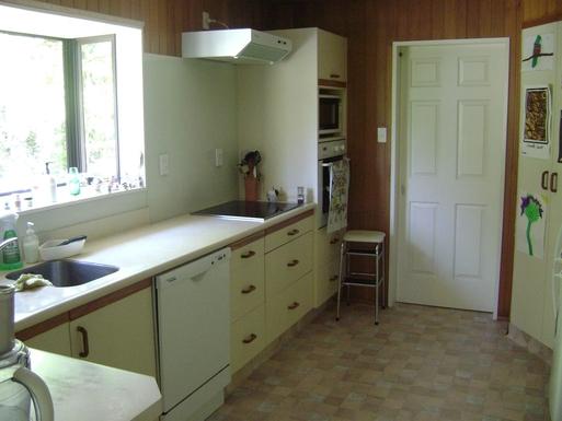 BoligBytte til,New Zealand,Wellington, 48k, N,kitchen
