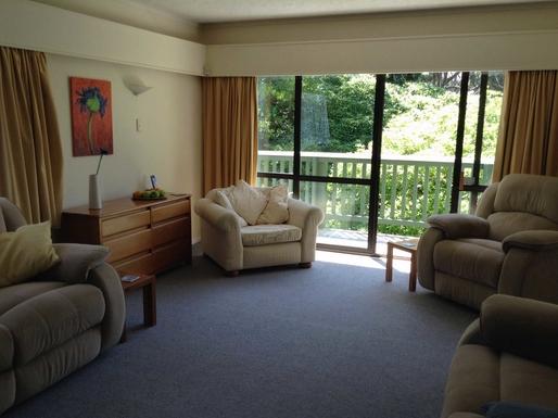 BoligBytte til,New Zealand,Wellington, 48k, N,lounge