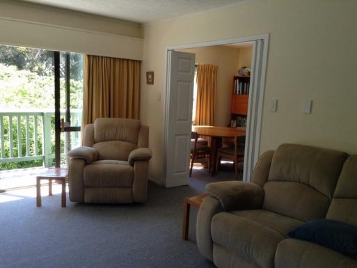 BoligBytte til,New Zealand,Wellington, 48k, N,lounge/ dining room