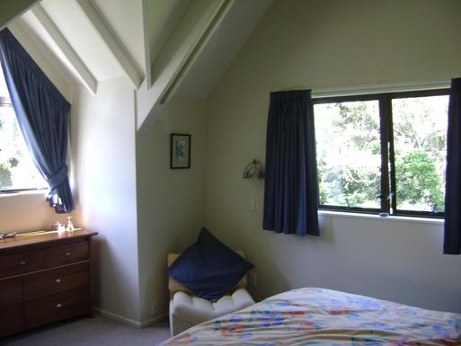 BoligBytte til,New Zealand,Wellington, 48k, N,bedroom 1