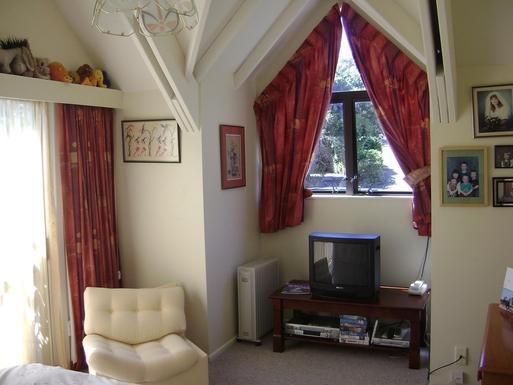 BoligBytte til,New Zealand,Wellington, 48k, N,bedroom 2