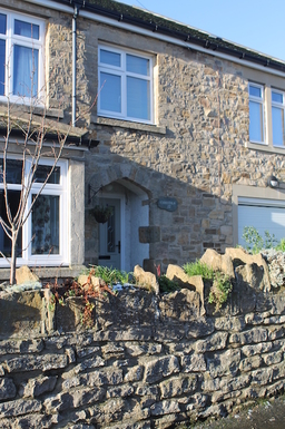 Scambi casa in: Regno Unito,Richmond, North Yorkshire,Quiet family home near the Yorkshire Dales,Immagine dell'inserzione per lo scambio di case