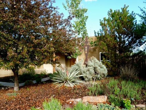 Home exchange in United States,Taos, New Mexico,Southwest US Taos,1hr & half N.of Santa Fe NM,Home Exchange & House Swap Listing Image