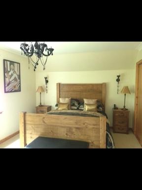 BoligBytte til,United Kingdom,Carnwath,Master Bedroom